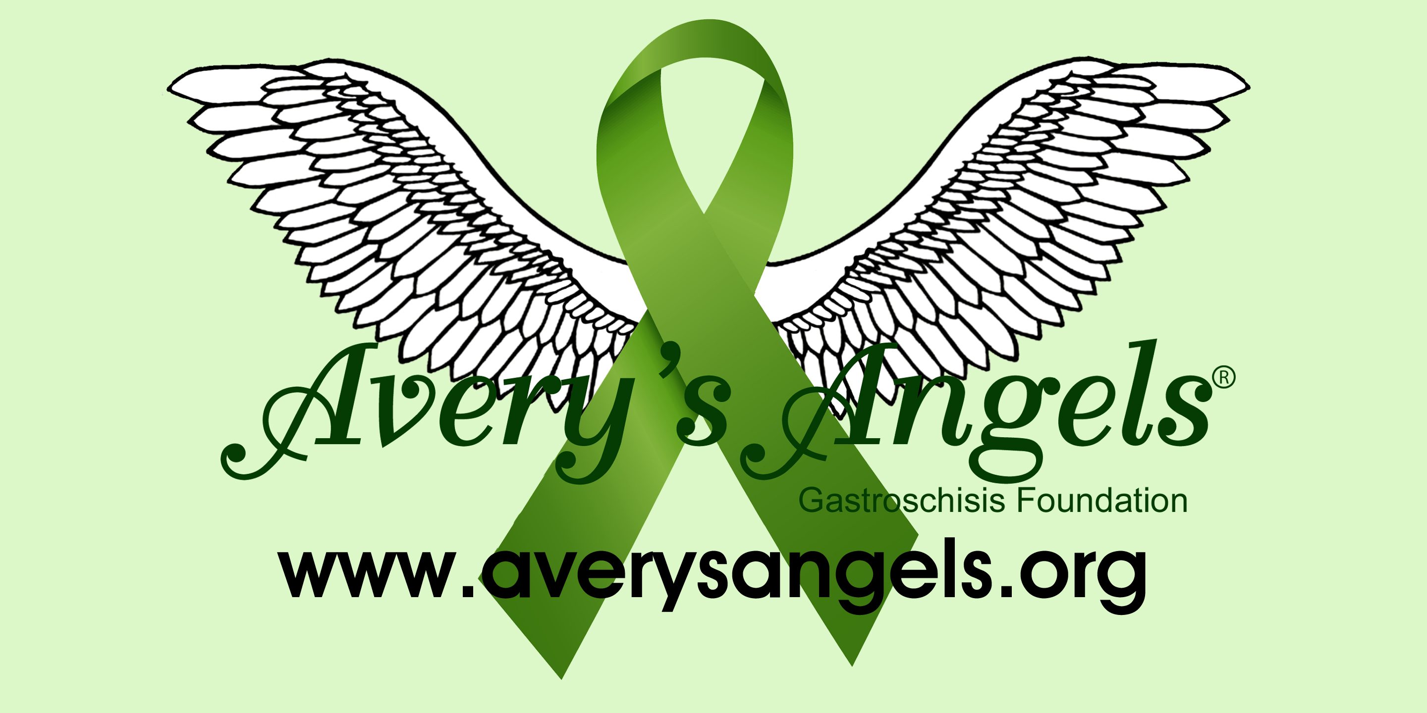 averys-angels