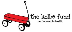 The Kolbe Fund